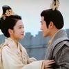 白華の姫 58最終話『山河の志』