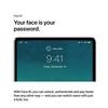 新型iPad Proのコンセプトイメージ スリムベゼル、ノッチのないFace ID、11.9インチのラウンドディスプレイなど