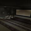 映画館を作る part2    [Minecraft #29]