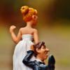 結婚相手は何人目?|運命の人は何人目なのかを求める