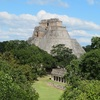 【 メキシコ】 9つの世界遺産をめぐるメキシコハイライト7日間 (4日目)