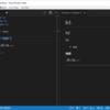 Visual Studio Code は Markdown エディタとしても優秀だった