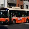 東武バスセントラル 2867