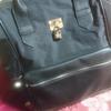 楽天ブランドアベニューでアルセラピィのバッグを購入!! カッコいい。