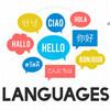 新しい言語を始めてみたいけど...今更遅い?何から始めればいいの...?