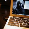 MacBook Air Mid 2012のリカバリディスクというかUSBを作成する
