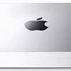 Mac miniのHDをSSDに換装