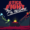 【棒人間対戦、ゲームの中のゲーム】Stick Fight: The Game