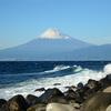 【写真修復・復元・複製・複写の専門店】静岡・山梨県 富士山