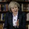 イギリスの次の首相はテレサ・メイ内相で決まりか?