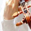 左手の形5 東京・中野・練馬・江古田・ヴァイオリン・ヴィオラ・音楽教室