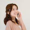 電話で聞いてわかった、SMAM投信直販ネットは初心者におすすめだったんだ