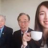 稲沢市は第2子の保育料無料化を目指します!