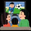 子どもの運動神経を育てる第一歩は「スポーツ観戦」から?! スポーツが上手な子は良いお手本をたくさん見ていた!