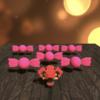 【Unity】jpgファイルからマテリアルを作成しSkybox Materialを設定するやり方