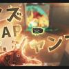 レイズ全MAPジャンプ集!【VALORANT】