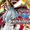 ヴァルハラ・コーリング新パック考察!VALHALLA CALLING【遊戯王デュエルリンクス】【Yu-Gi-Oh!Duel Links】