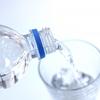 水分不足の脱水症状に要注意!気をつけるべき日常に潜む危険