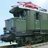 BRAWA DB 145 168-1 Ep.4 その1