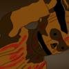 映画「血を吸う粘土 派生」感想 2作目にして早くもマンネリ