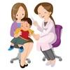 予防接種のキホン