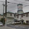 スパホテルEU(蟹江町)