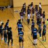 長崎大学FORZA、リバイバルとエスタジ。
