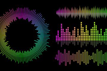 Web Audio APIで簡単なメロディーを演奏しよう