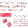 #0574 MONTEVERDE Valentine Red