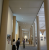 坂茂建築展~仮設住宅から美術館まで @大分県立美術館(開館5周年記念事業)