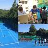 神奈川総合高校練習試合