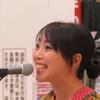 えぃじーちゃんのぶらり旅ブログ~北陸編20181007~08上越市ライブコンサート