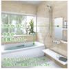 メンテナンスシリーズVo.6【浴室】