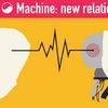 人工知能にできること、できないこと。AIとの正しい付き合い方