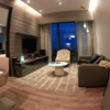 Pan Pacific Serviced Suites Beach Rode