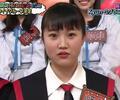 AKBINGO!EP479(つづき)ビンゴ史上最悪の神壊となる!?