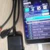 IIDX ULTIMATE MOBILE用PS2専コン変換器(PHOENIXWAN対応)の作り方