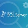 SQL Serverの障害調査フローと事例のご紹介~原因不明な障害の調査から解決まで~