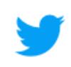はてなブックマークでバズったTwitterの人気ツイート18選