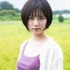 【竹内詩乃】芸能プロダクション2021年イチ押し新人