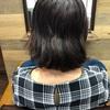 髪質改善で人生変えましょう!!!〜新潟市中央区駅南美容室パドトロワ〜