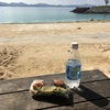沖縄・名護の美味しいパン屋さんPain de Kaitoにはまったので炭水化物を摂取してます。