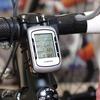 (自転車)Edge500ファーストインプレ