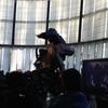 MakerFaireTokyo2012レポート