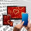 【株ブログやらなきゃ損だよまとめ】お小遣いを稼げる最低条件は「好き」と「継続」