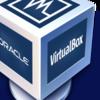 【VBox】Mac(ホストOS)-RHEL(ゲストOS) でファイル送受信を行う