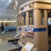 電車好きな子供とのおでかけにおすすめ!横浜市磯子区の横浜市電保存館【2017年1月リニューアル完了!】