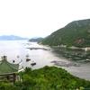 香港ラマ島(南丫島)へのアクセスとハイキングコース!ビーチもあるよ♪