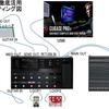 2017年10月29日 LINE6 Helix徹底活用セミナーレポート 大宮ラクーン店