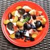 軽井沢に来たら絶対寄る!野菜と果物がおいしいおすすめ直売所5選